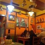 Photo of Osteria I Brincello