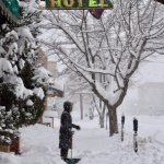 Foto di Rochester Hotel & Bar