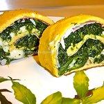 Foto de Gastronomia Pausa pranzo