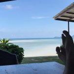 Photo de Samui Island Beach Resort and Hotel