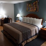 Smart Stay Inn of St. Augustine