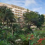 Photo of Pierre & Vacances Residence Les Rivages du Parc