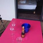 Photo of Ibis Saint Malo La Madeleine