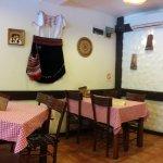 Photo of Zavicaj Restaurant