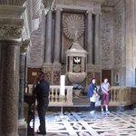 Foto de Cathedral of Santa Maria