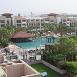 Photo of Hotel Riu Palace Tikida Agadir