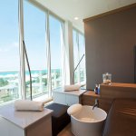 Resorts World Bimini Foto
