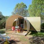 Photo of Camping La Pierre Verte