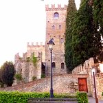 Photo of Castle of Conegliano