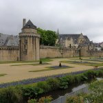 Photo of Remparts de Vannes