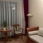 Foto de Septimia Hotel