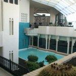 Photo of H10 Timanfaya Palace