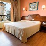 Photo of Hotel Monarque Cendrillon