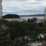 Hotel Royal Bon Repos Foto