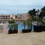 Photo of Invisa Hotel Club Cala Blanca