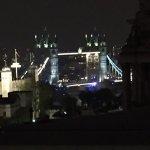 Foto de DoubleTree by Hilton Hotel London -Tower of London