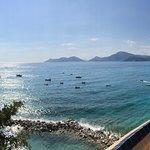 Photo de SENTIDO Lykia Resort & Spa