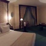 Photo of City Palace Hotel