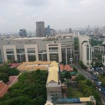 Photo of Centara Grand at Central Plaza Ladprao Bangkok