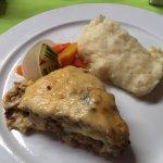 Foto de Las Delicias de Carmen