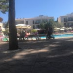 Photo de Protur Floriana Resort