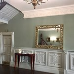 Foto de Bunratty Castle Hotel