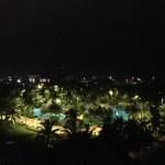 Shangri-La Hotel Haikou รูปภาพ