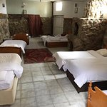 Photo of Paradise Cave Hotel and Pension