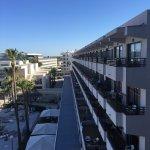 Photo of Sol Alcudia Center Apartamentos