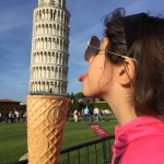 Photo of Torre di Pisa