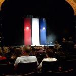 Photo de Koninklijk Theater Carre