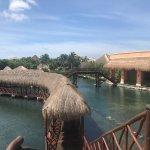 Photo de Grand Palladium Riviera Resort & Spa