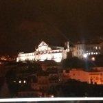 Photo of Hotel Oslo Coimbra