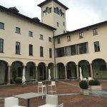 Photo of Grand Hotel Villa Torretta Milano - MGallery by Sofitel