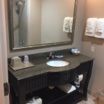 Best Western Red River Inn & Suites Photo