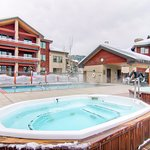 Trappeur's Crossing Resort Foto