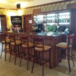 Photo of Best Western Prima Hotel Wroclaw