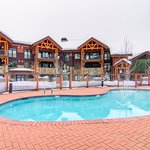 Trappeur's Crossing Resort Photo