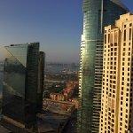 Photo of Hilton Dubai The Walk