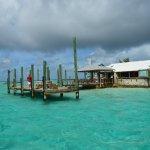 Photo de Powerboat Adventures