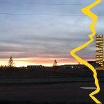 Days Inn Laramie Foto