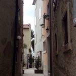 Foto di Porec Old Town