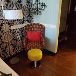 Photo de The Maxwell Hotel - A Staypineapple Hotel