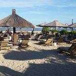 Photo of Novotel Bali Nusa Dua Hotel & Residences