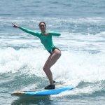 Mike Doyle Surf School