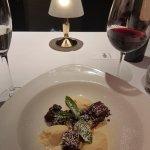 Bild från Bacco Restaurant and Wine Bar