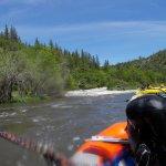 Noah's River Adventures Foto