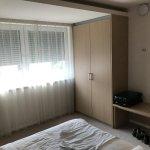 Photo of Rooms Stricek