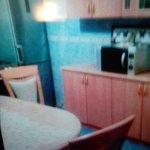 Photo de Inchy Rooms