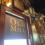 The Old Mill Restaurant Foto
